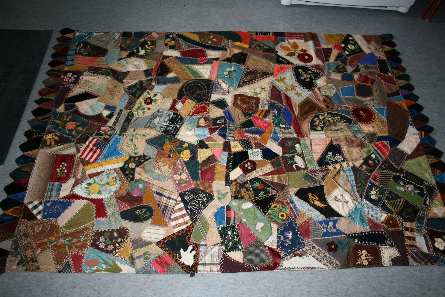 Old Quilts - 374 Photos - Shopping & Retail - PO Box 1212 ...