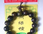 Tibetan Rosary Buddha Prayer Bracelet