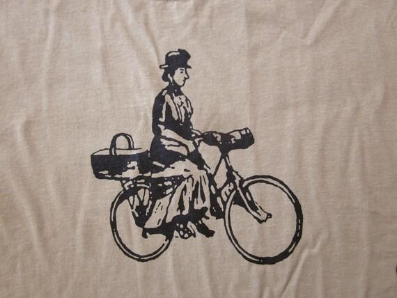 Miss Gulch t-shirt