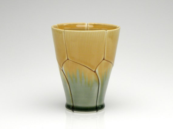 Discounted Experimental Mint Julep Glass