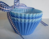 Spring Clean SALE - Wilton Silicone Baking Cups