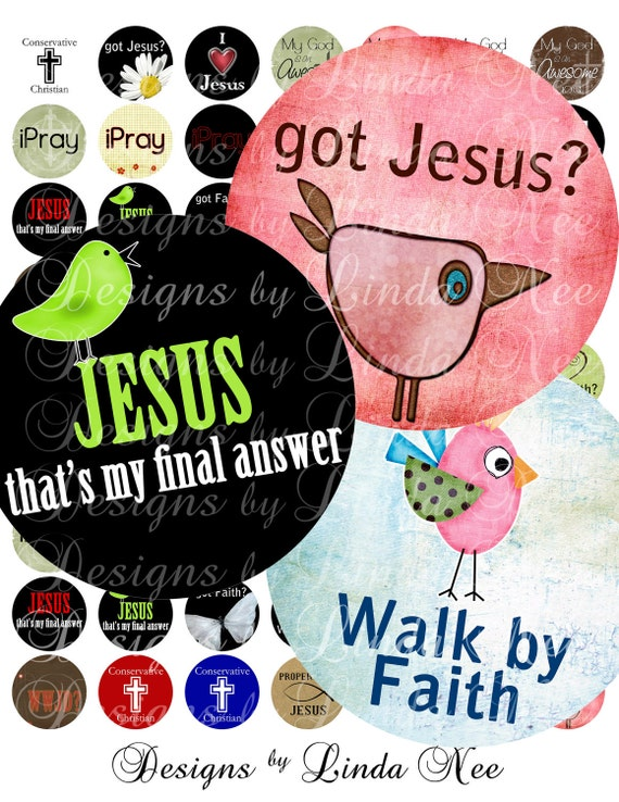 Christian Sayings Backgrounds Christian Quotes And Sayings