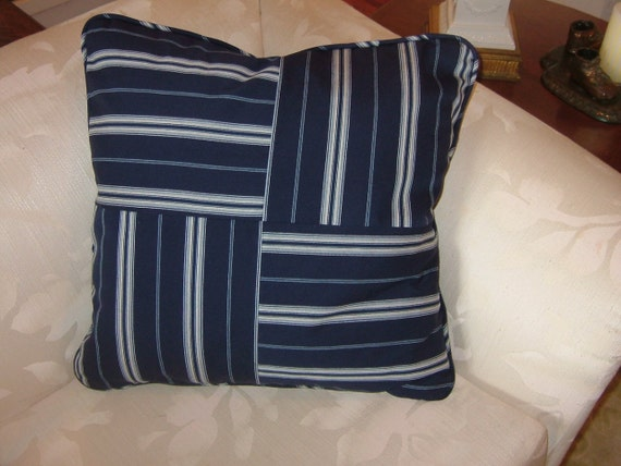 BIG FEATHER PILLOW Free Shipping