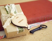 Gift Wrapping - Add to your order.