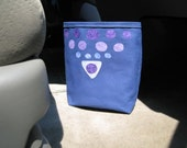 Carbage Bag