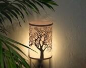 Night Light (Tree) -  Decor lighting decorative entertainin