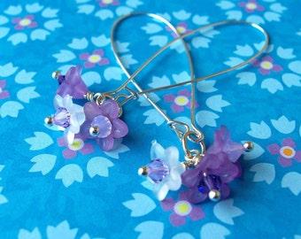 New Hampshire Lilacs