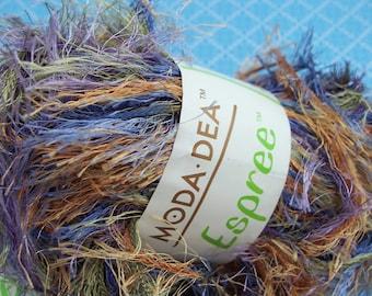 Moda Dea Espree yarn