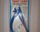 EZ Quilting Quilt Clips