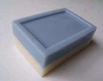 Beach Breezes Goats Milk Soap