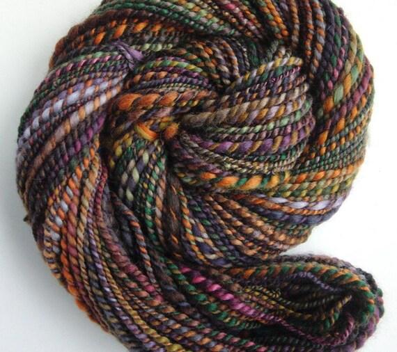 Soft Carnival Yarn