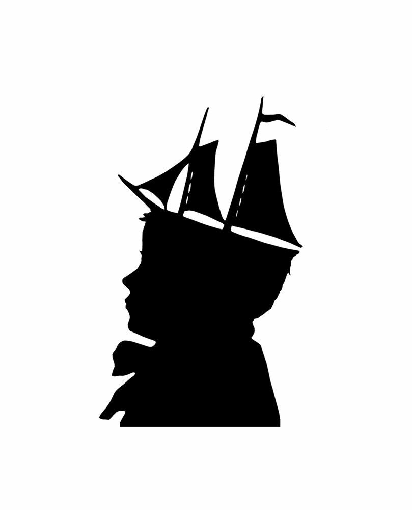 Related Keywords & Suggestions for sailor silhouette