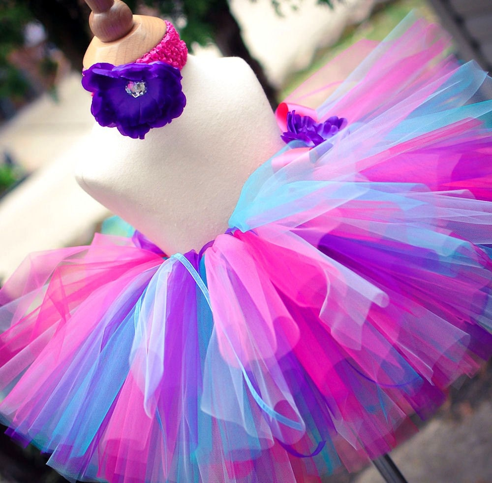 Find great deals on eBay for tutu kids. Shop with confidence.