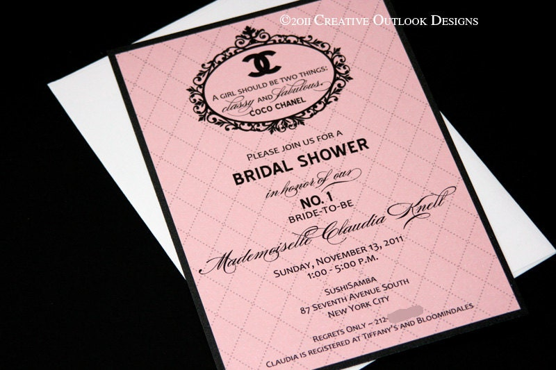 Pink Diaper Invitations with best invitations template