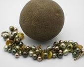 Vineyard Pearls