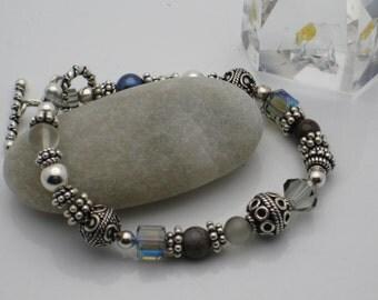 Swarovski Twilight Bracelet