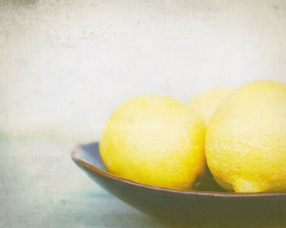 Still life fine art photography fruit print for by ...