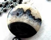 Design by nature pendant