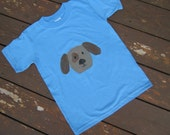 Puppy Dog creeper or t shirt