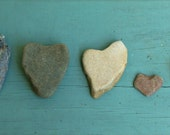 Hearts 4x8