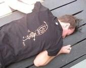 Halfpenny  T-Shirt