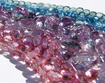 MYSTERY PACKAGE, Luxe de Luxe Assortment, Chosen by Proprietress of Hampton Beads