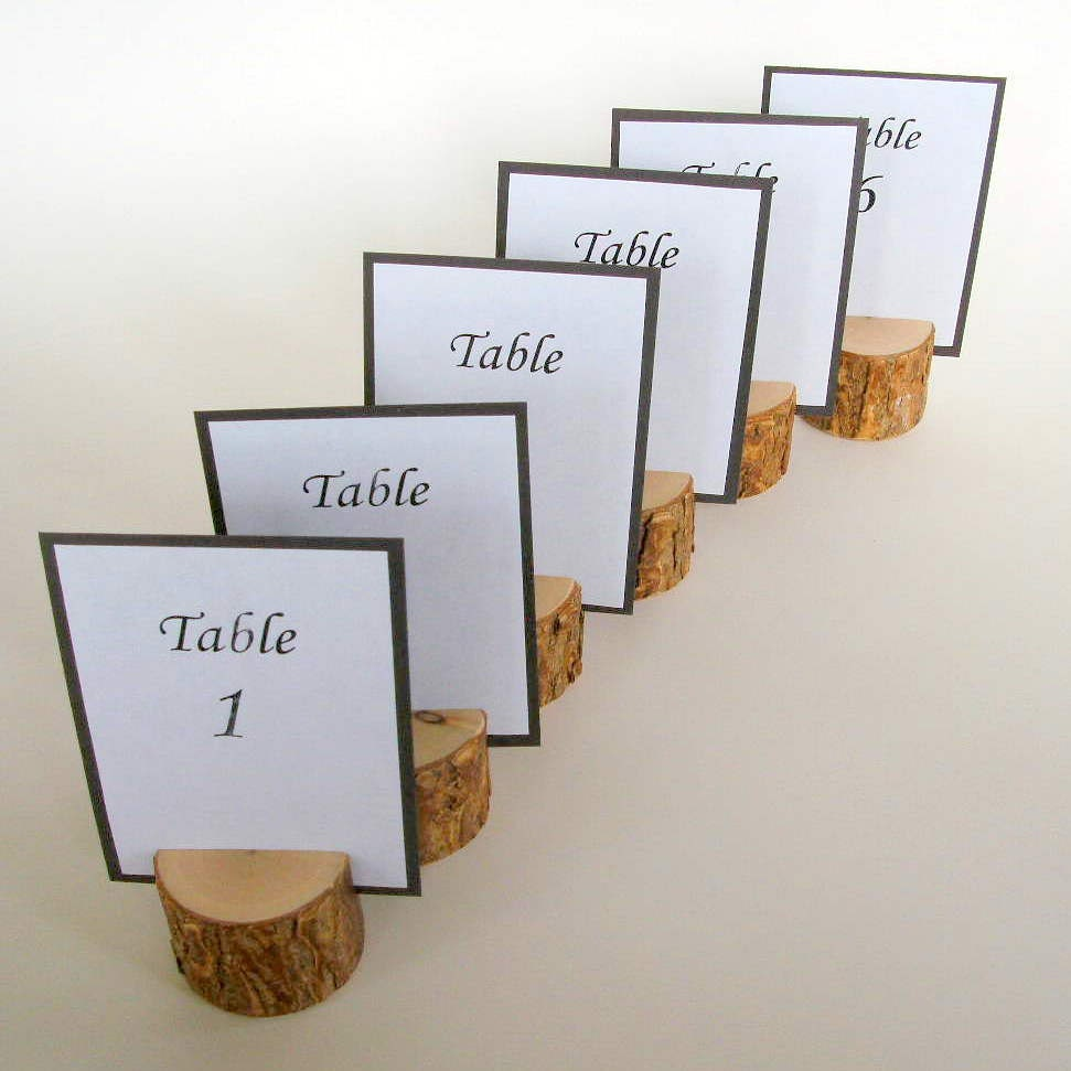table cards - Daway.dabrowa.co