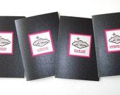 Las Vegas Wedding - Will you be my Bridesmaid Card - Bridal Party Card - Wedding Card - Bridal Gift - Greeting Card - Playing card