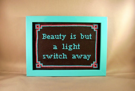 https://www.etsy.com/listing/53286278/beauty-is-but-a-light-switch-away