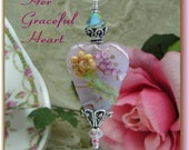 Her Graceful Heart