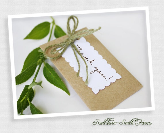 DIY Kit Wedding Favors, Bridal Shower Favors, Customized Kit of 100 Favors, FREE SHIPPING