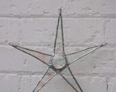Irridecent Star