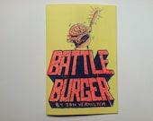 Battle Burger