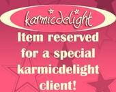 Image Pack for KarmicDelight
