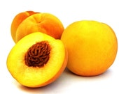 Peachy Fragrance Oil Low Shipping