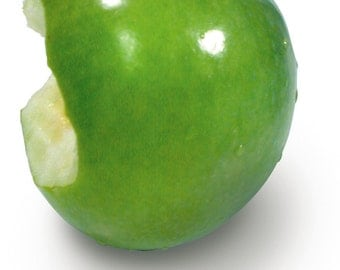 Green Apple Fragrance Oil Low Shipping