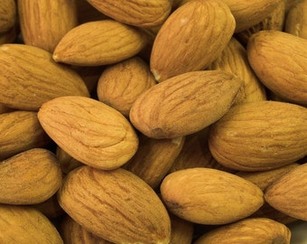 Almonds Fragrance Oil Low Shipping