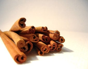 Cinnamon Fragrance Oil Low Shipping
