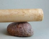 French Rolling Pin (Medium)