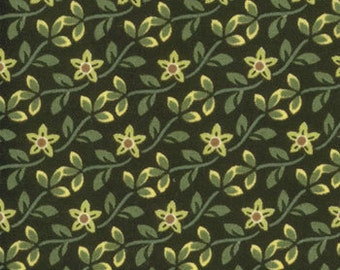 Origins Seaweed Wrap fabric   Basic Grey 30235 19   Cotton Quilting fabric