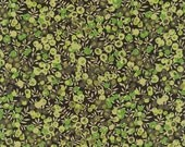 Liberty tana lawn fabric - Wiltshire Berry -UK Seller 6x27