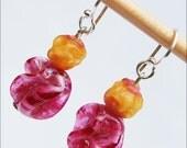 Hetty Earrings