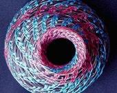 SALE,  Basket Horsehair Twist