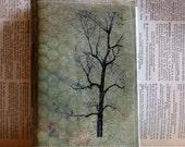 tree of free spirit journal
