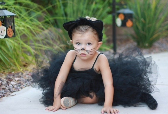 Image result for baby kitty costume
