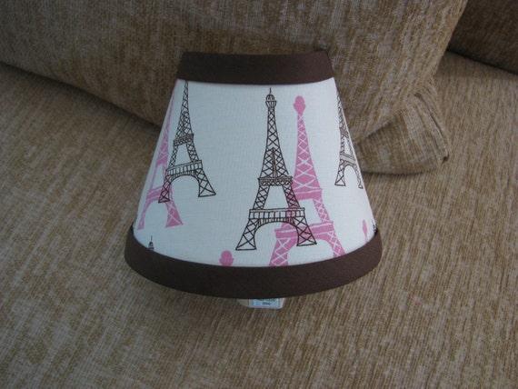 Paris Night light Eiffel Tower