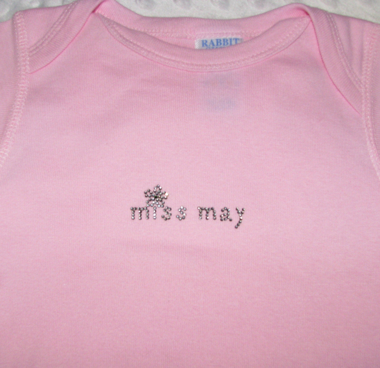 Calendar Girl May : Miss may calendar girl bodysuit