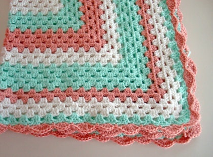 Crochet Patterns Lap Blankets : LAP BLANKETS CROCHET PATTERNS - Free Crochet Patterns