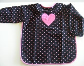 I Heart SMOX Size Large L 1 2 3