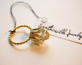 herkimer.flower.ring